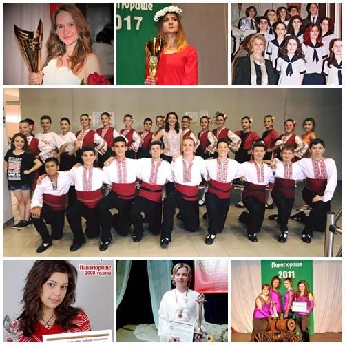 "Галаконцерт ""Родолюбие'2019"" събира лауреати на фестивала през годините"