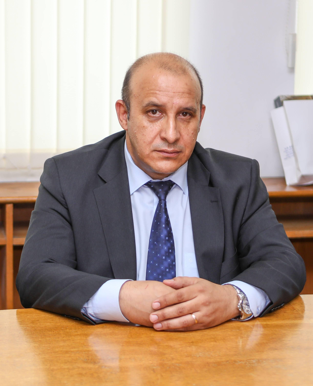 Никола Белишки с номинация за