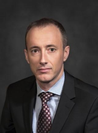 Министърът на образованието и науката Красимир Вълчев на работно посещение в Панагюрище
