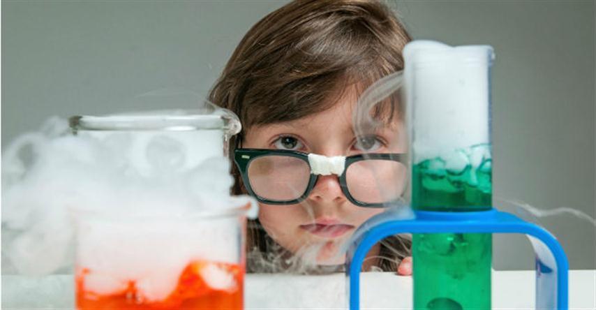 Панагюрище е домакин на Национално състезание по химия