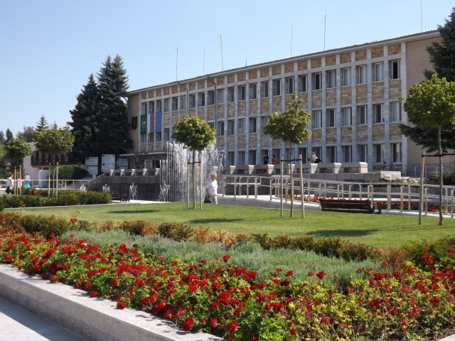 Община Панагюрище стартира процедурата за избор на  Учител на годината