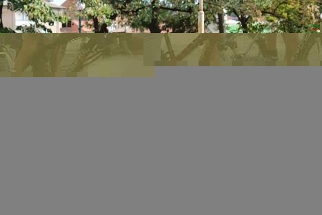 Европейска седмица на мобилността 2020 в община Панагюрище – състезание по приложно колоездене