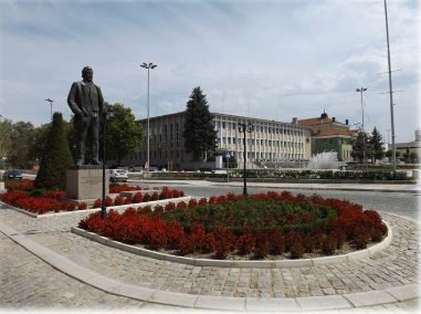 Община Панагюрище отчита ръст на туристопотока през 2017 година