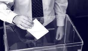 Предварителен избирателен списък за предстоящите избори за народни представители