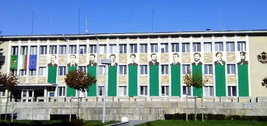 Отмяна на честванията по повод 144-та годишнина от Априлската епопея