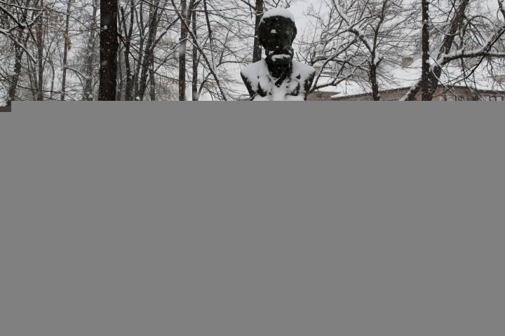179 години от рождението на Нешо Бончев бяха отбелязани днес в Панагюрище