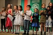 """""""Живият пламък"""" на """"Родолюбие"""" тази година ще гори в село Челопеч"""