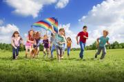 Община Панагюрище подарява на децата вълнуваща, нетрадиционна и весела ваканция