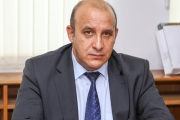 """Никола Белишки е """"Кмет на месеца"""" за юли на тема """"Спортно лято"""""""