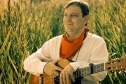 Орлин Чолаков-Трубадура с латино концерт в Панагюрище