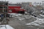 Община Панагюрище е в готовност за зимното поддържане на общинската пътната мрежа