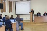 Общинският план за младежта за 2020 година с акцент върху ефективно междусекторно сътрудничество и създаване на атмосфера на доверие