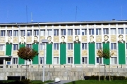 Отчет за дейността на кризисен щаб за координация, сформиран със заповед 564/15.09.2017г. на Кмета на община Панагюрище