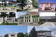 Община Панагюрище подпомага финансово читалищата