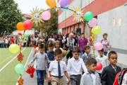 Община Панагюрище въвежда електронна система за прием в първи клас