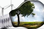 """Община Панагюрище се включва в инициативата """"Часът на Земята"""""""