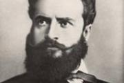 Панагюрище почете паметта на Христо Ботев и на героите, загинали за България