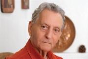 """Авторитетният учен проф. Симеон Хаджикосев е тазгодишният носител на Националната награда """"Нешо Бончев"""""""