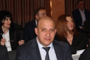 Никола Белишки с номинация за член на УС на Националното сдружение на общините в Република България