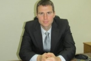 Панагюрецът Стефан Мирев е новият областен управител на област Пазарджик