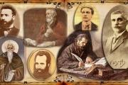 Предстоят Дни на духовността, посветени на будителството