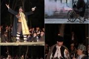 """""""Заклятието на Оборищенци"""" оживява в село Баня на 21 април"""