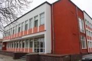 Седмица на библиотеката стартира в Панагюрище