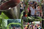 15 септември - най - вълнуващият ден за българското училище!
