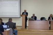 Кметът на община Панагюрище предлага освобождаване от наеми на обекти-общинска собственост