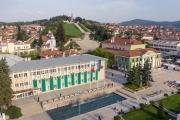 Община Панагюрище представя своите туристически дадености в най-големия туристически форум в България