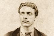 Панагюрище ще отбележи 180 години от рождението на Васил Левски