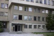 Въвеждането на мерки за енергийна ефективност в Община Панагюрище продължава с  реализирането на нов проект