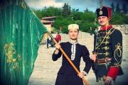 Община Панагюрище с тържествена програма за 143 години от Априлската епопея