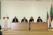 Приключиха публичните обсъждания на отчета за изпълнението на бюджета на Община Панагюрище за 2017 година