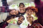 Община Панагюрище подпомага предприемчиви младежи с креативни идеи