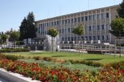 Община Панагюрище продължава да бъде сред Общините с най-добри финансови показатели