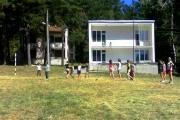 Започна записването за ученическия летен лагер