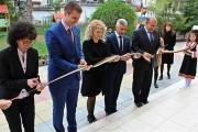 Община Панагюрище с успешна реализация на най-мащабния за града проект в сферата на образованието