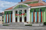Одобрени са проектите на читалищата в община Панагюрище