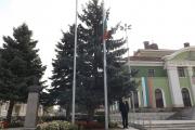 Панагюрище отбеляза 107 години Независима България