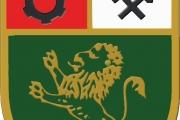Информация за зимната обстановка в община Панагюрище