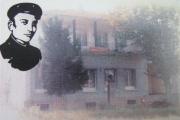 130 години от създаването си ще отбележи читалището в село Поибрене