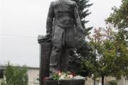 Днес отбелязваме 164 години от рождението на Панайот Волов
