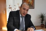 Кметът на община Панагюрище издаде заповеди за подготовката и произвеждането на предстоящите парламентарни избори