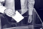 Районна избирателна комисия-Пазарджик  назначи членовете на СИК на територията на община Панагюрище