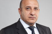 Обръщение на кмета на община Панагюрище Никола Белишки  по повод 144-та годишнина от Априлското въстание