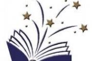 Поздравителен адрес към учителите в община Панагюрище