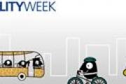 От утре започва Европейската седмица на мобилността