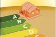 Информация за гражданите по Национална програма за енергийна ефективност на многофамилни жилищни сгради
