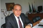 Днес кметът на община Панагюрище подписа договор с Фонд
